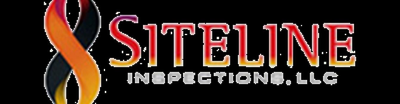 Siteline Inspections