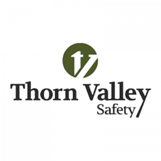 Thorn Valley Safety