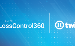 Loss Control 360's SMS Messaging