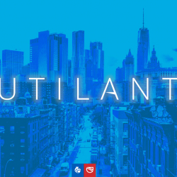 Utilant's Loss Control 360 SaaS Platform Accelerates Market Share with a Series of New Premium Brand Customers