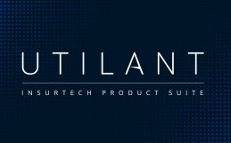 Utilant's Vision for the Future of Loss Control Technology