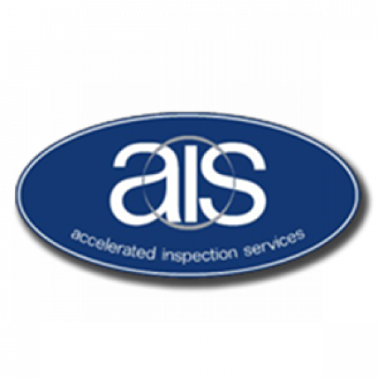 Accelerated Inspection Services