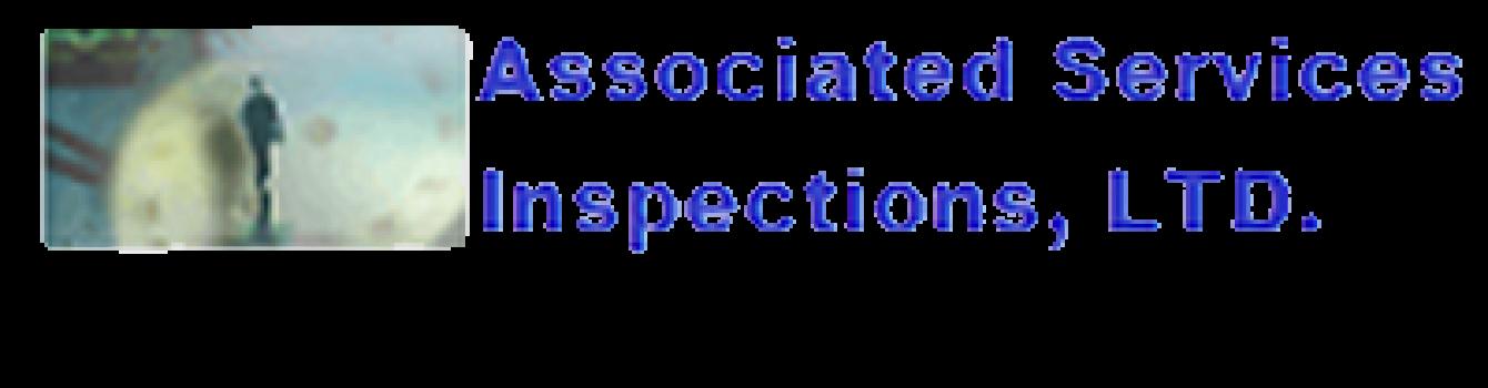 Associated Services Inspections, LTD.