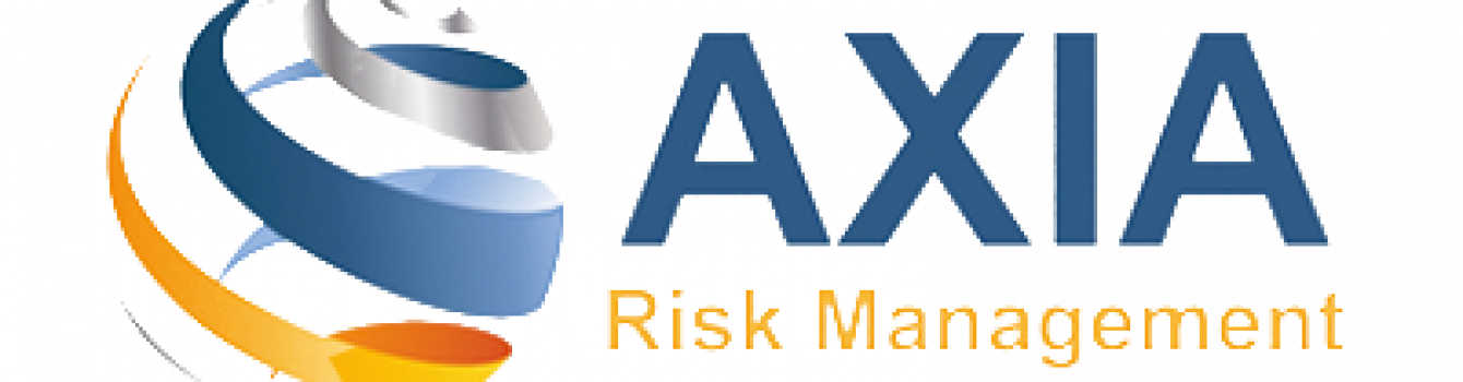 AXIA Risk Management Services