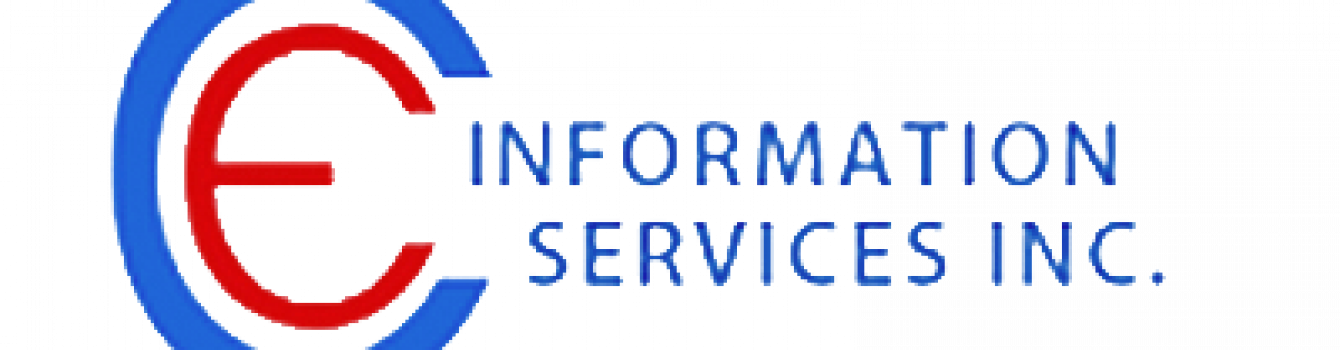C & E Information Services, Inc.