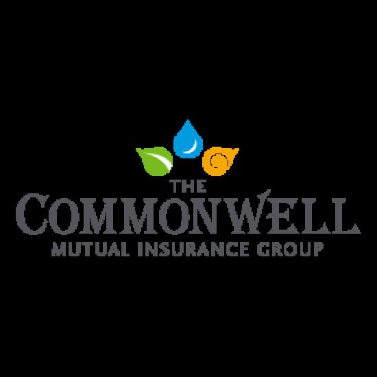 Commonwell Mutual