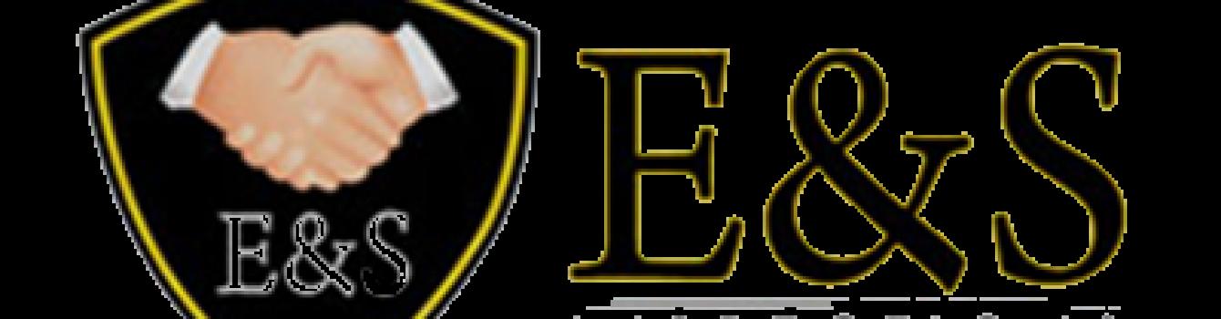 E & S Inspections