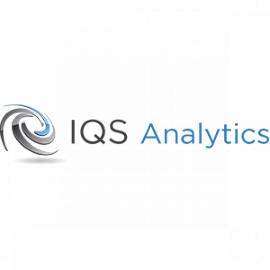 IQS Analytics