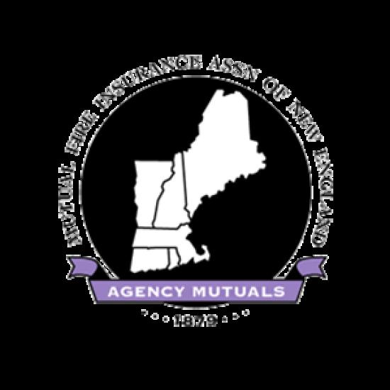 Mutual Fire Insurance Association of New England (MFIA)