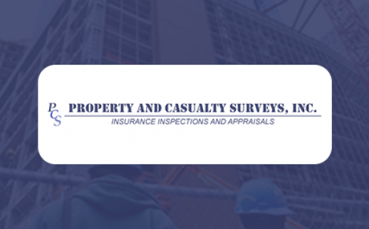 Property and Casualty Surveys Inc.